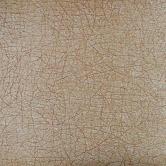 Crackle Glitter Era Wallpaper Metallic Textured Vinyl Galerie Paste The Wall