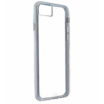 Case-Mate Naked Tough Case for Apple iPhone 7/6/6s - Clear