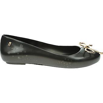 Melissa Sweet Love AD 3284850919 universal summer women shoes