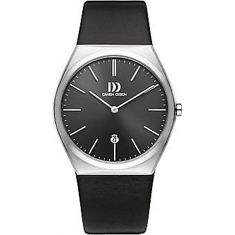 Dansk Design Mens Watch IQ14Q1236 Tåsinge