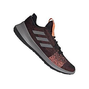 Adidas Sensebounce Ace EG1025   men shoes