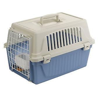 Ferplast Ferplast Atlas 10 Carrer (katter, Transport & reise, Transport bærere)