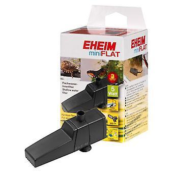Eheim Filter Miniflat (fisk, filtre & vannpumper, indre filterene)