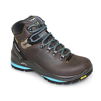 Grisport Lady Glide Vaellus Boot