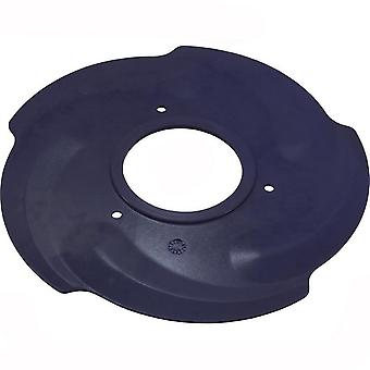 Pentair KK370478Z Flat Seal for Kreepy Krauly Pool Cleaner Model 2013