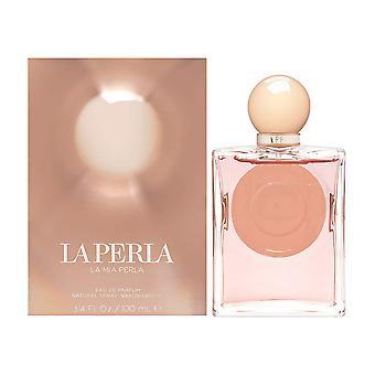 La Perla La Mia Perla Eau de Parfum Spray 100ml