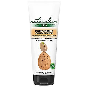 Reparation balsam mandel & pistasch naturalium (250 ml)