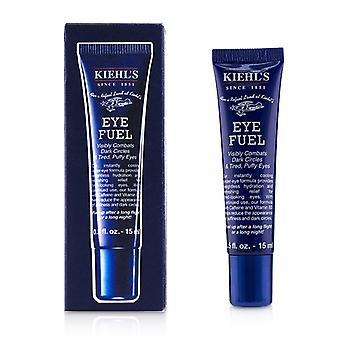 Kiehl's Eye Fuel - 15ml/0.5oz