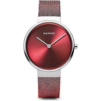 Bering-Wristwatch-Women's-14531-303-Classic