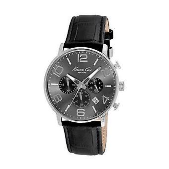 Reloj para hombre Kenneth Cole (42 mm) (Ø 42 mm)