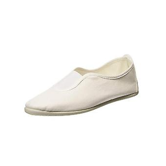 Gym Shoes for Adults Sevilla White/40