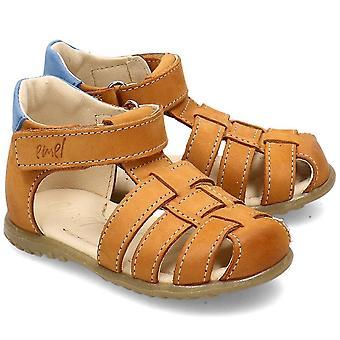 Emel E107825 universal summer infants shoes