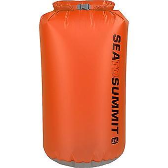 Sea til Summit Ultra-Sil Tørr Sekk (35 liter)