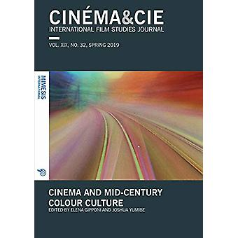 CINEMA&CIE - INTERNATIONAL FILM STUDIES JOURNAL - VOL. XX - no. 3