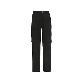 Karrimor Aspen Zip Off Trousers Junior