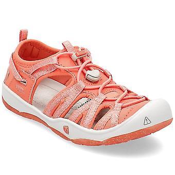 Keen Moxie 1022887 universal  kids shoes