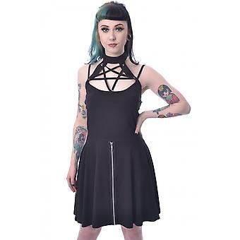 Heartless Mabel Dress
