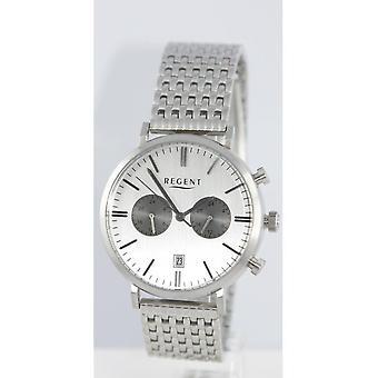 Men's Watch Regent - 1151500