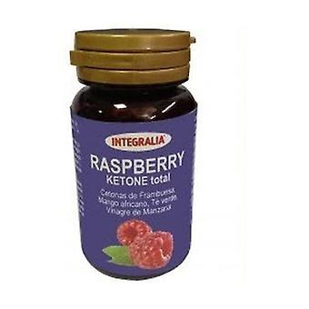 Raspberry Ketone Totaal 60 capsules