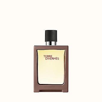 Hermès Terre d'apos;Hermes Eau de Toilette 30ml