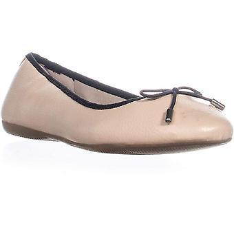 Alfani Womens Aleaa Almond Toe Loafers