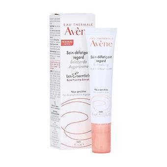 Refreshing Eye Contour Care 15 ml de serum