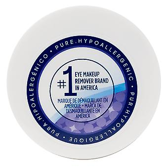 Almay Eye Make up Remover Pads 15 Count