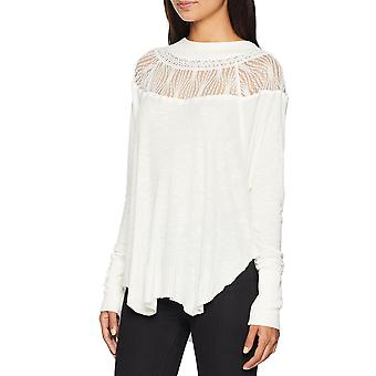 Free People | Spring Valley Top