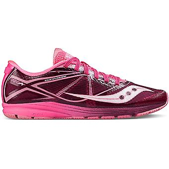 Saucony Women Type A Running Shoes