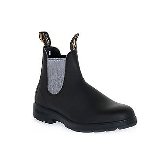 Blundstone 1914 elside boot grey boots / boots