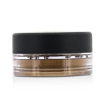 BareMinerals All Over Face Color - Warmth 1.5g or 0.05oz