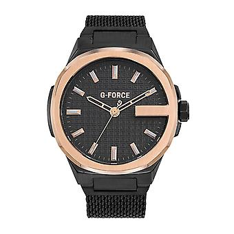 Men's Watch G-Force 6807002