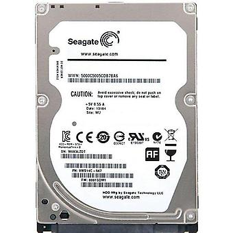 "2,5"" 500 gb Sata2-sata3 Laptop Laptop Interne Hdd harde schijf"