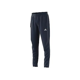 Adidas JR Tiro 17 BQ2726 universal all year boy trousers