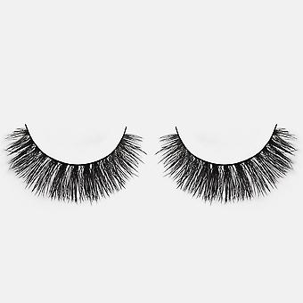 Most Luxurious Mink Eyelash Kit MK04