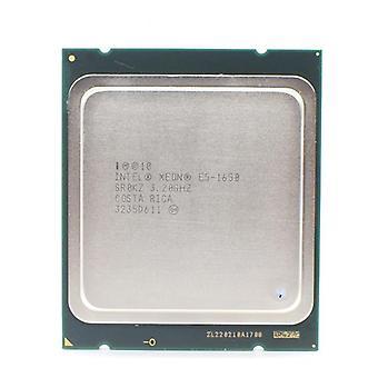 12 MB-os gyorsítótár-szoftvercsatorna-processzorprocesszor