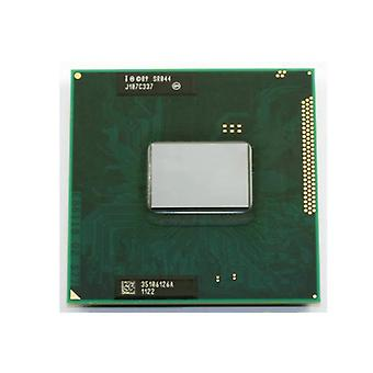 Laptop Cpu Processor