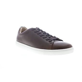 Unlisted by Kenneth Cole Adult Mens Stand Sneaker C Lifestyle Sneakers