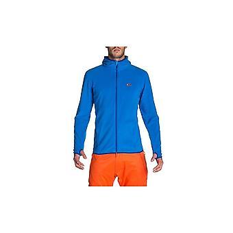Quiksilver KTMPO083BNL0 running all year men sweatshirts