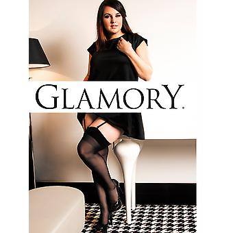 Glamory Perfect 20 Stockings
