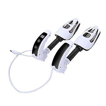 Deodorant Uv Shoes Sterilization Device
