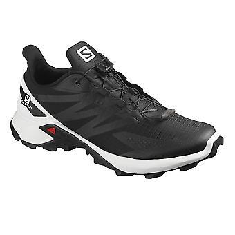 Salomon Supercross Blast 411068 trekking  men shoes