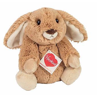 Hermann Teddy rabbit Peggi 15 cm