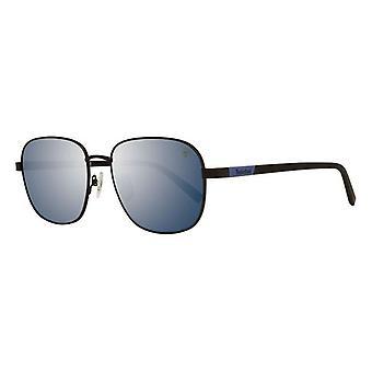 """משקפי שמש לגברים טימברלנד TB9165-5702D שיפוע עשן (ø 57 מ""""מ)"""