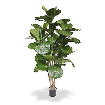 Sztuczne drzewo Lyrata Deluxe 170 cm