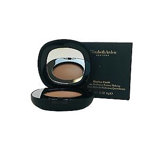 Elizabeth Arden Flawless Finish Everyday Perfection Bouncy Makeup 9g Espresso #13