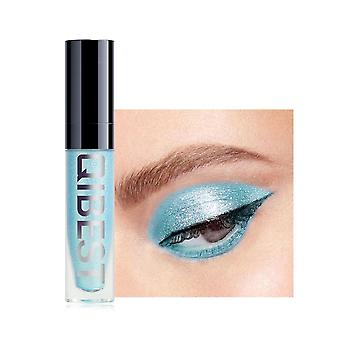 8-colors Liquid Glitter, Shimmer Eyeshadow Stick, Glitter Eyes Makeup Cosmetic