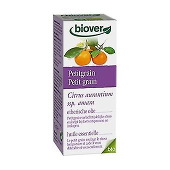 البرتقال المر الأساسية النفط 10 مل من الزيت العطري