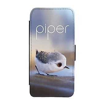 Piper Samsung Galaxy S10 Portemonnee Hoesje