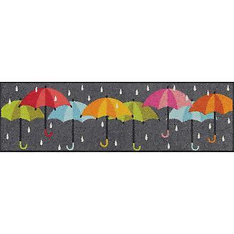 Salonloewe Raindance 030x100 cm